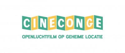 CinéCongé in de zomer van 2021!