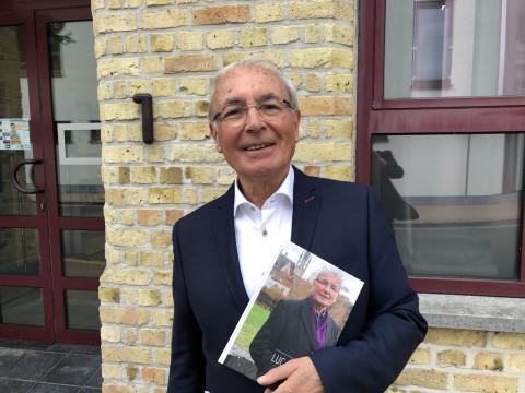 Luc Hessel